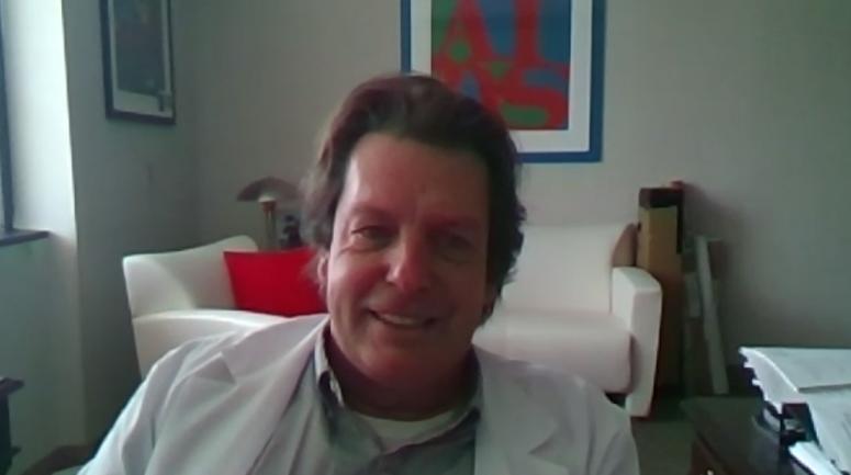Dr. Helmut Albrecht