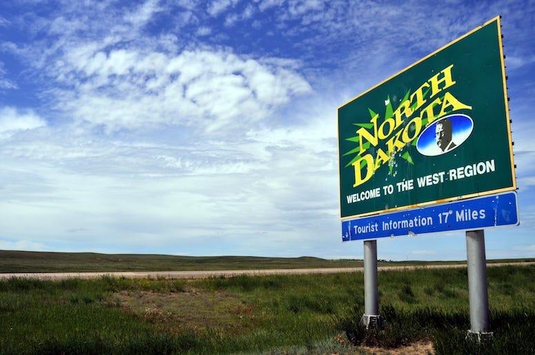 south dakota sports betting petiotion