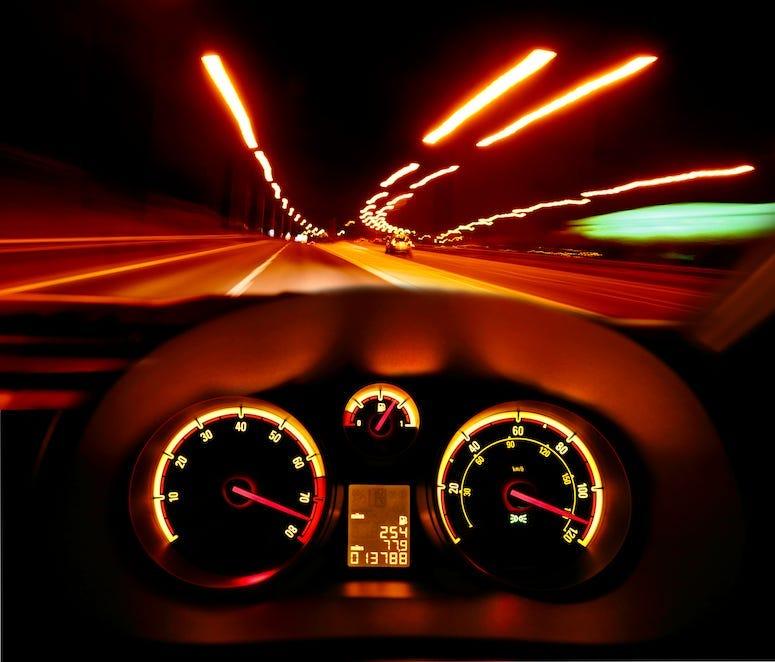 speeding, cars, texas, tickets, speeding tickets