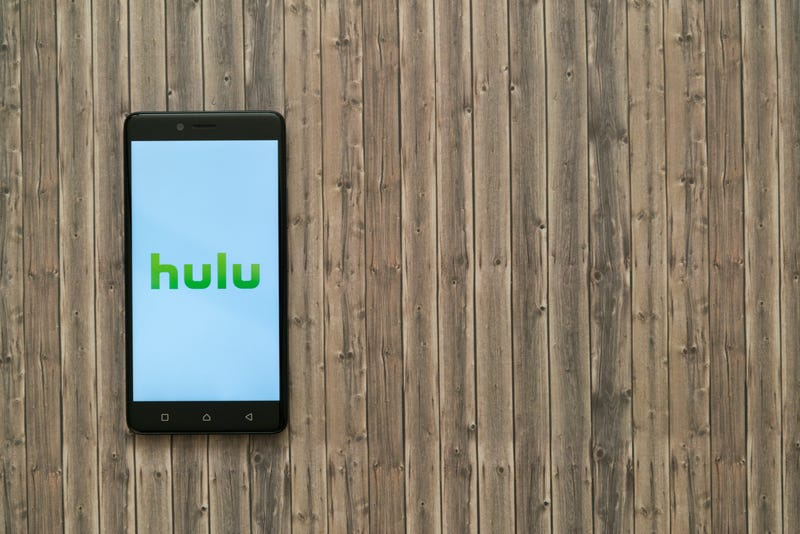 Screenshots All The Movies And Television Shows Coming To Hulu In