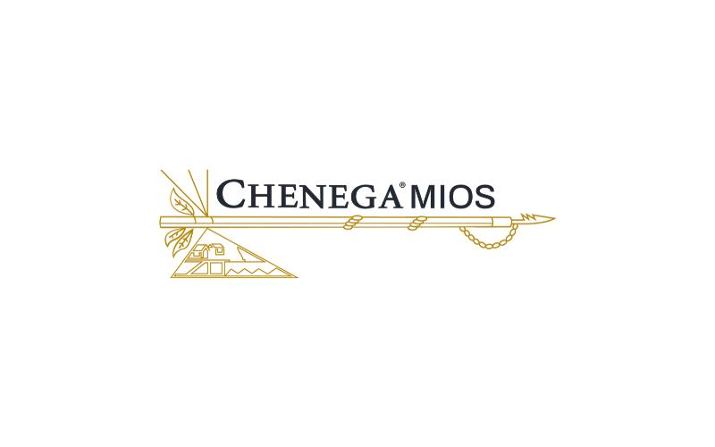 Chenga Logo