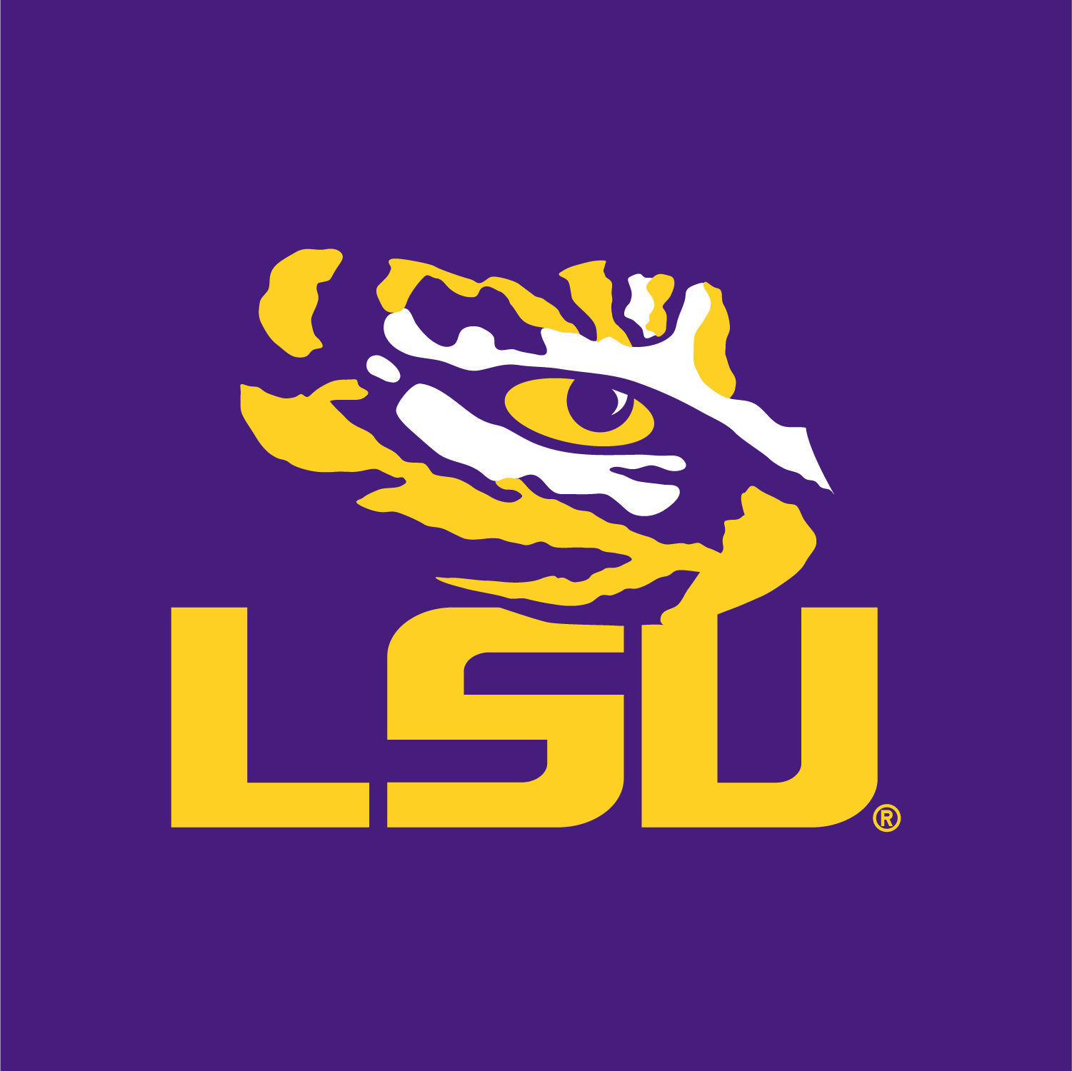Wwl And Radio Com To Stream Lsu Football