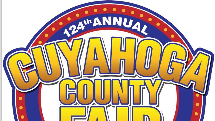Cuyahoga County Fair 2021