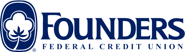 Founder's Federal Credit Union