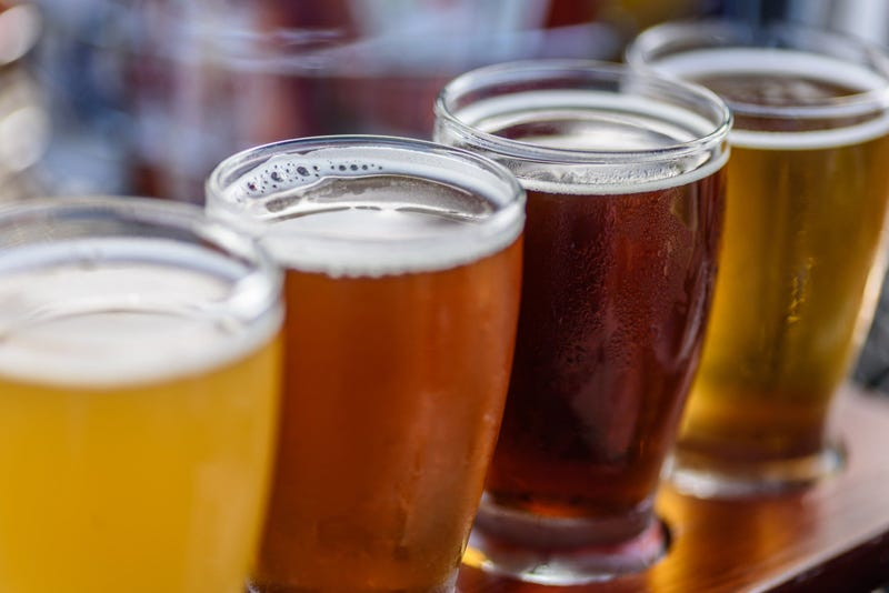 Thanks to a beer blogger, this beer brand wants your help creating the perfect drink.