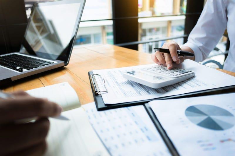 budget quarantine save money help