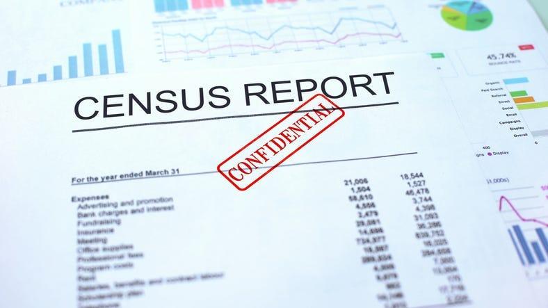 census-GettyImages-1144494094.jpg