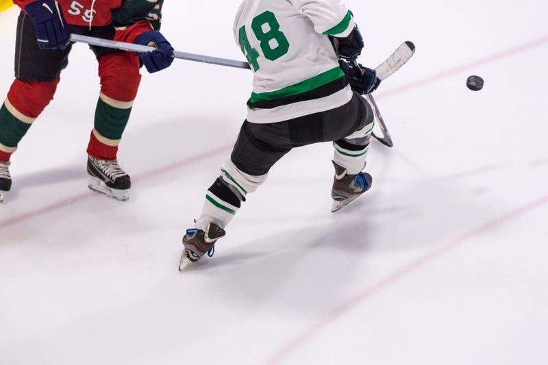 Seattle NHL