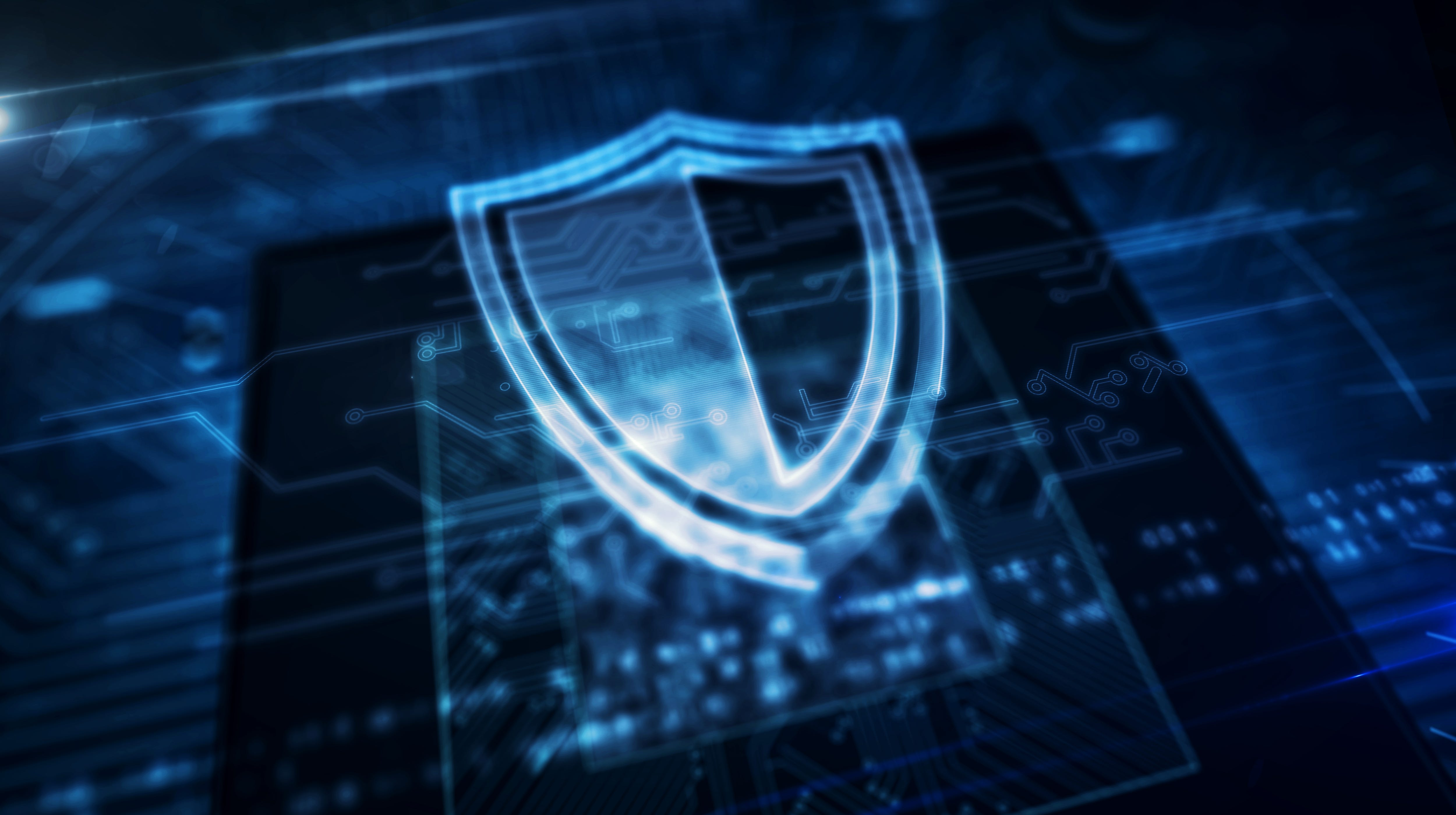 TxDOT becomes second state agency hit by ransomware