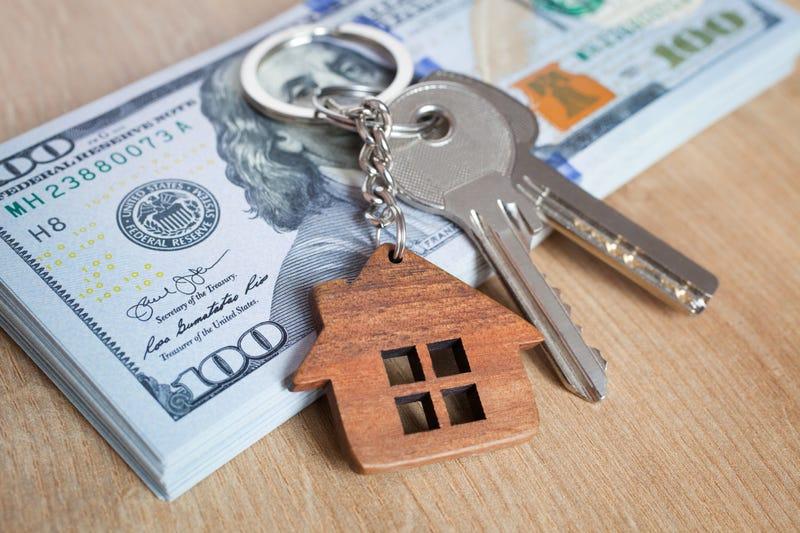 Housing Money