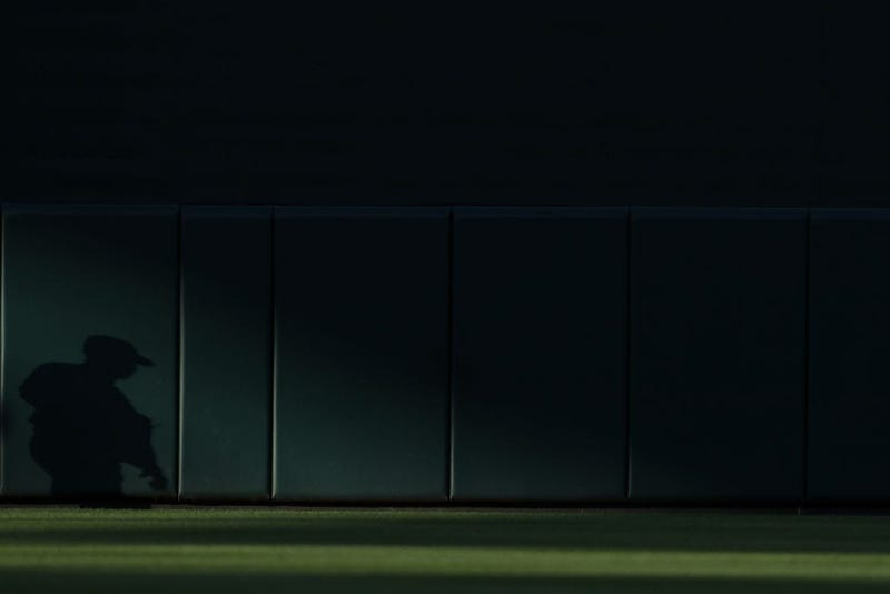 Patrick Smith  Getty Images Sport