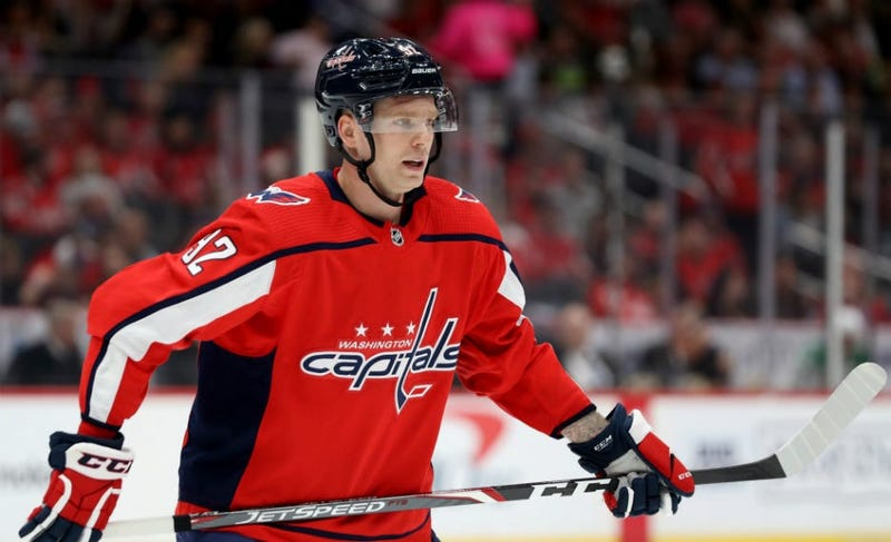 NHL Player Survey: Cocaine use not an issue