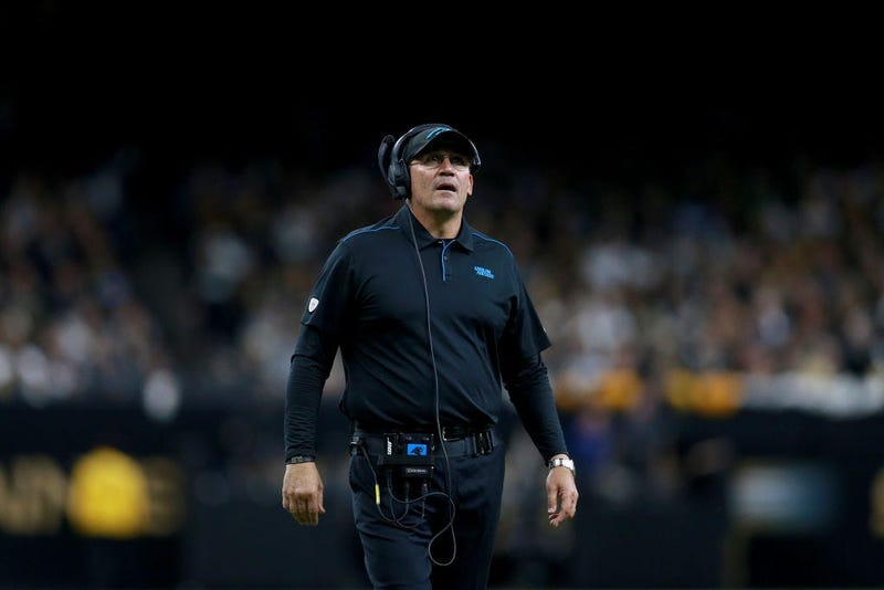Sean Gardner Getty Images Sport