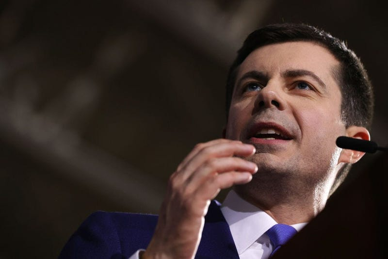 Pete-Buttigieg-GettyImages-1205659108.jpg