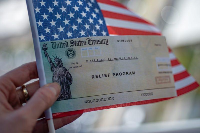 Louisiana's unemployed will get $300 supplemental weekly enhancement