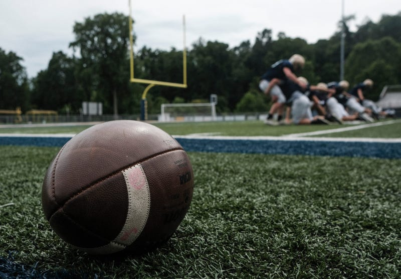 MSHSL to vote on starting football, volleyball seasons this fall