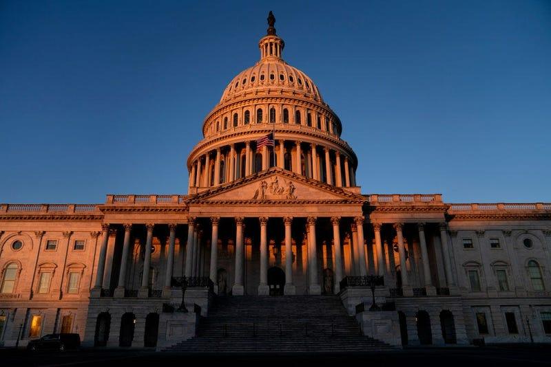 House Democrats plan to vote on impeachment