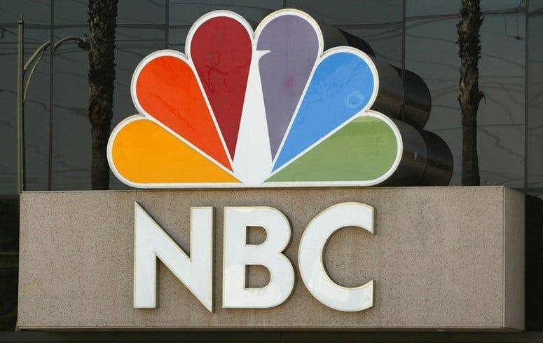 NBC Burbank, CA