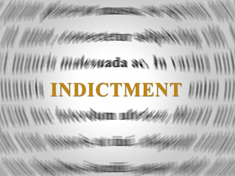 15 indicted for Kansas drug conspiracy