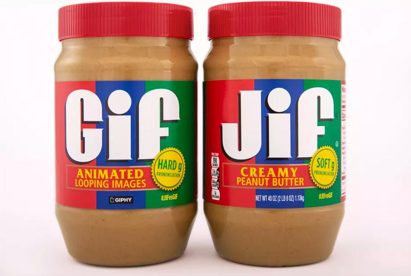 GIF-JIF