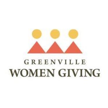 Greenville Women Giving