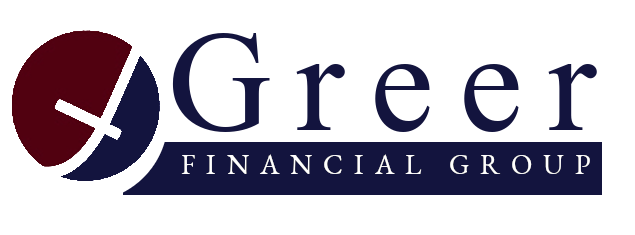 Greer Financial Group