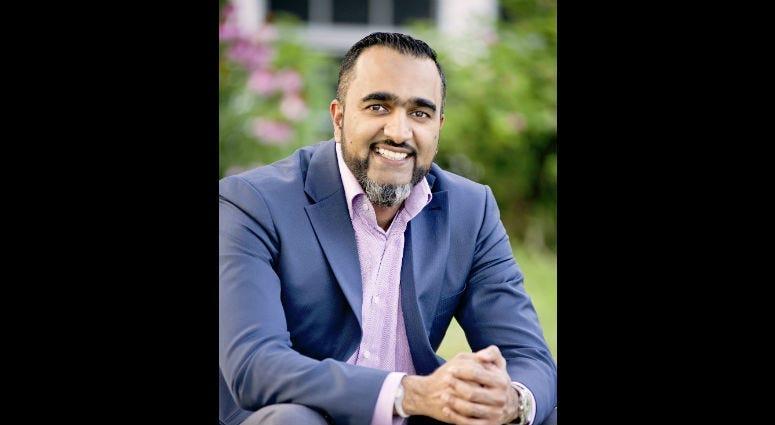 Habeeb Quadri