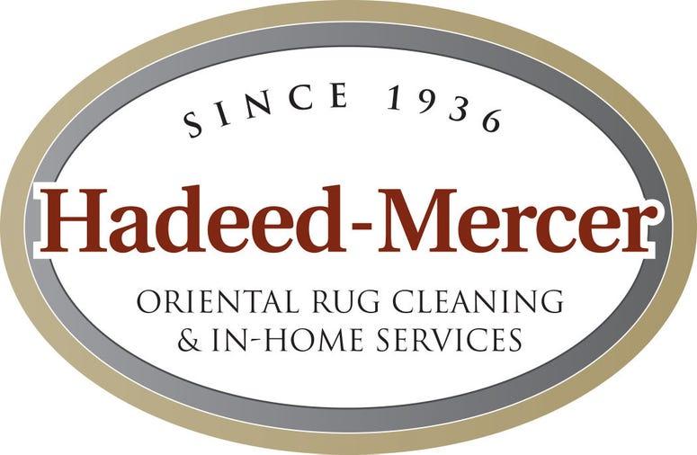 Hadeed-Mercer