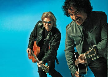 Hall-and-oates-34