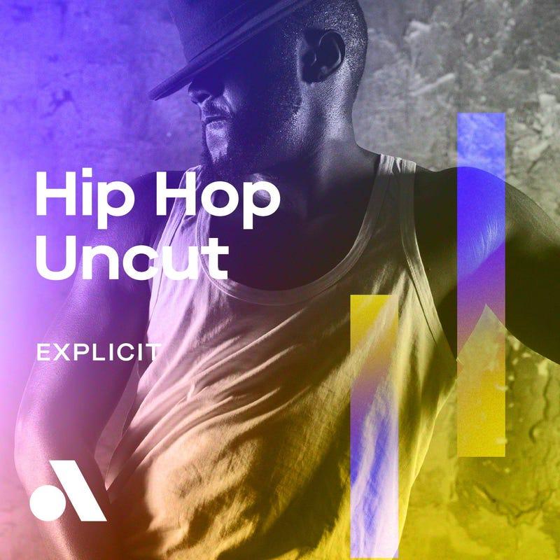 Hip Hop Uncut