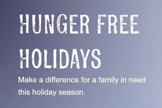 hungerfree