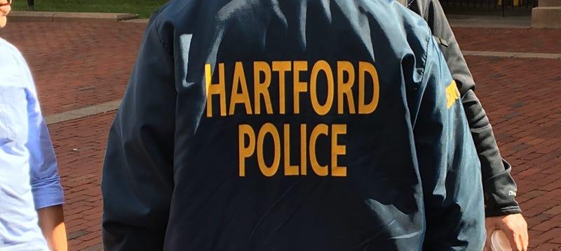 hartford-police-jacket.jpeg