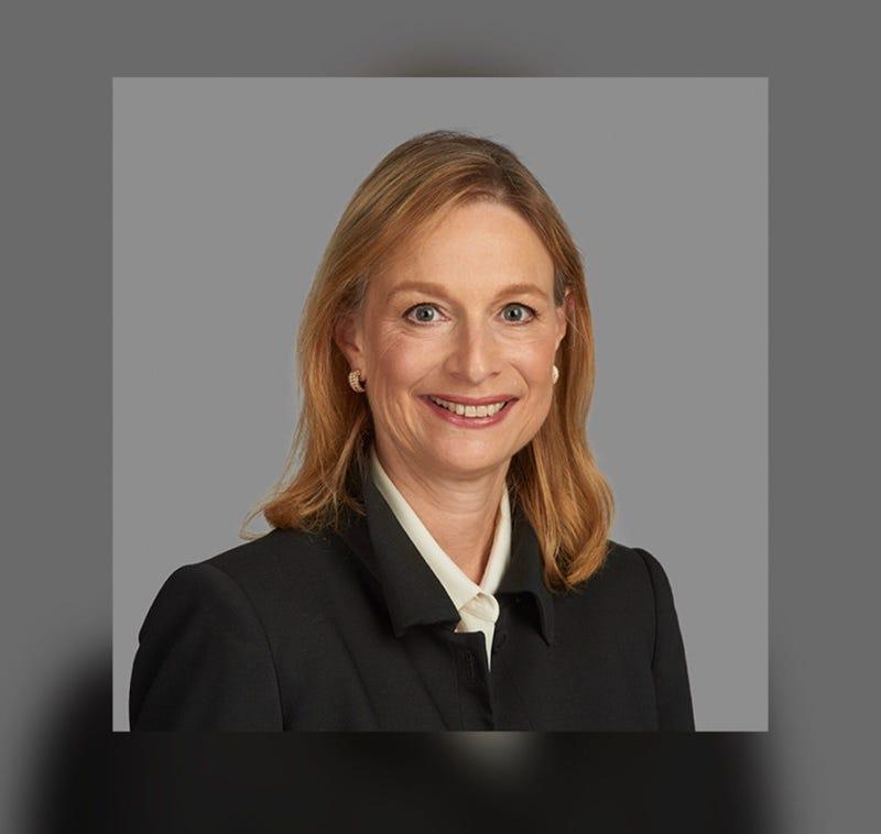 Erica L. Tishman