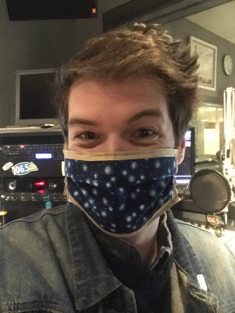 jacobsfacemask