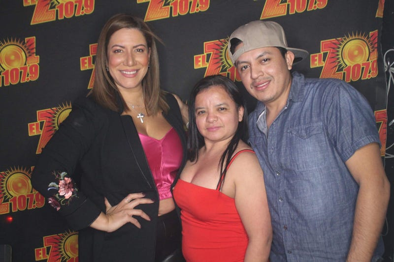 Patricia De Lima En Galaxy Night Club 2 15 2020