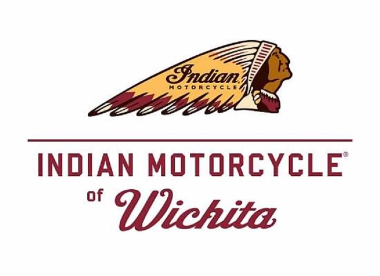 indianmotorcyclesofwichita-logo.png