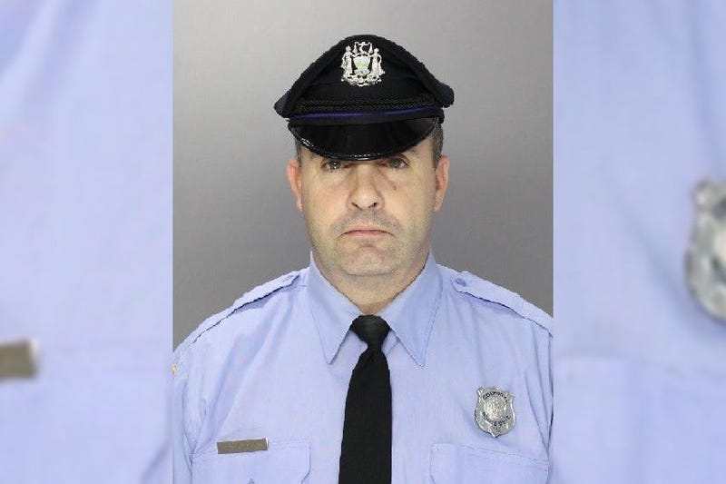 Sgt. James O'Connor