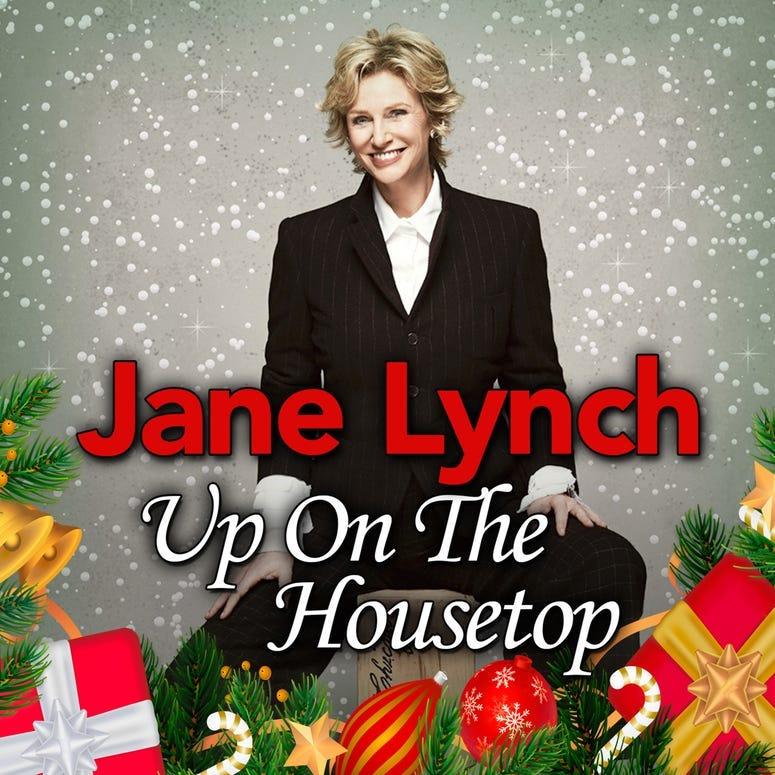 JanetLynchAlbum
