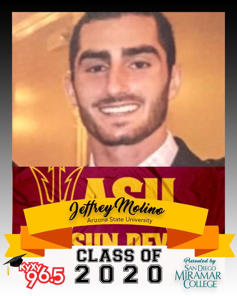 Jeffrey Molino.png
