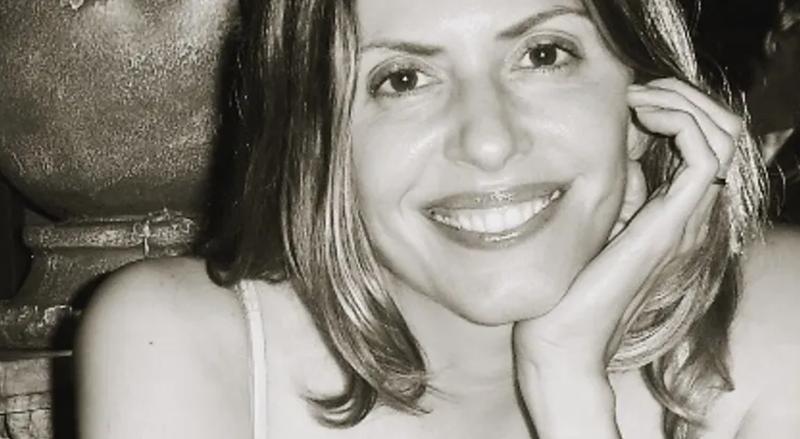 Jennifer Dulos