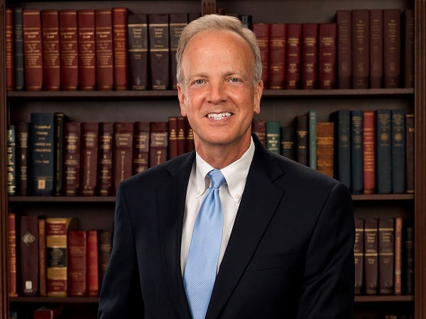 Jerry Moran, Senator . official photo.jpg