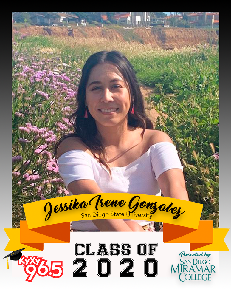 Jessika Irene Gonzalez.png