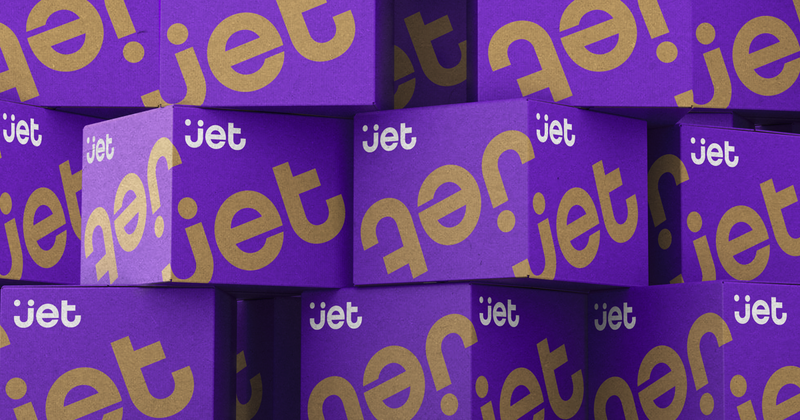 Jet.com stops fresh grocery deliver in NYC