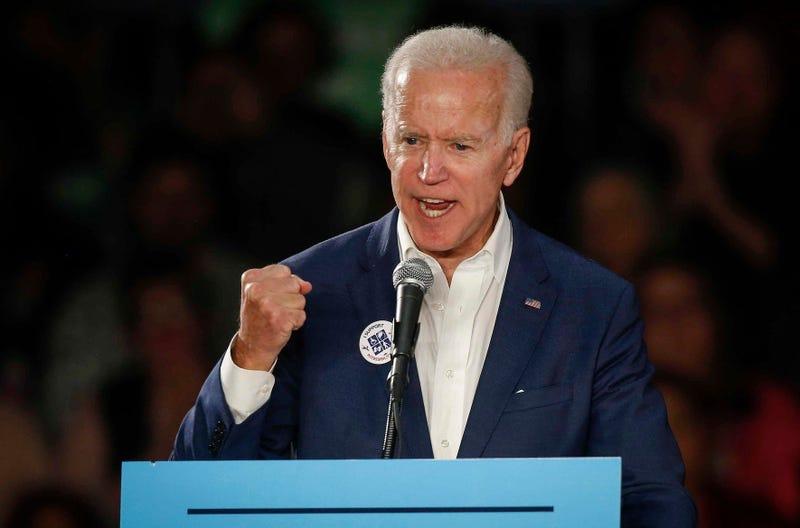 Joe Biden Rally © Bryon Houlgrave, The Register.jpg