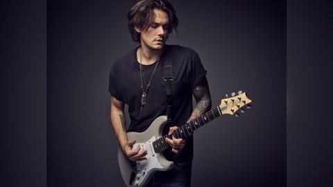 John Mayer, Sob Rock Tour