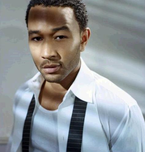 John Legend-48
