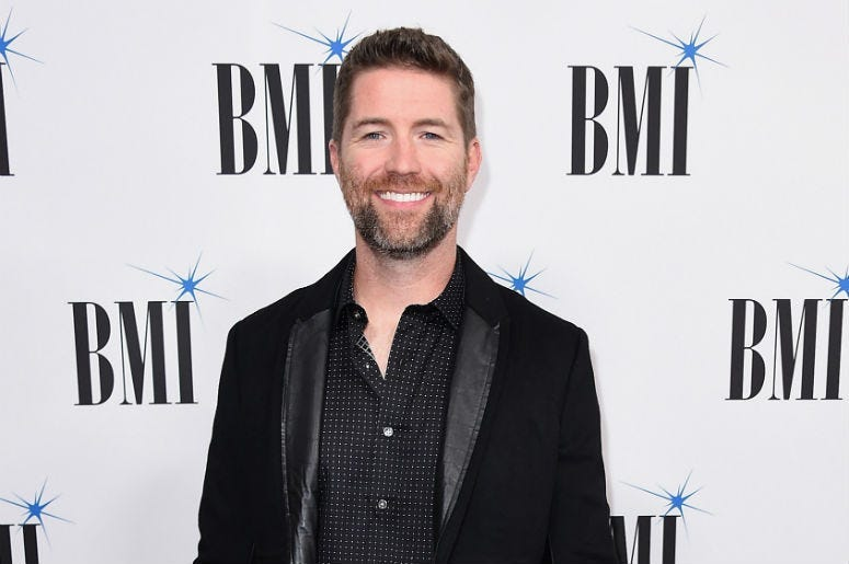 Josh Turner S Video For I Can Tell The Way You Dance Josh potter, j potter, josh p tile. josh turner s video for i can tell the