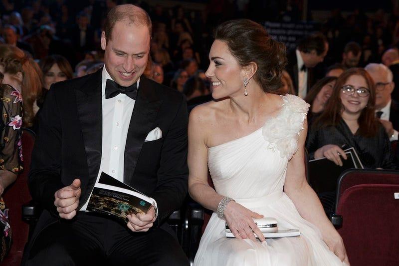 Prince_William_Kate_Middleton
