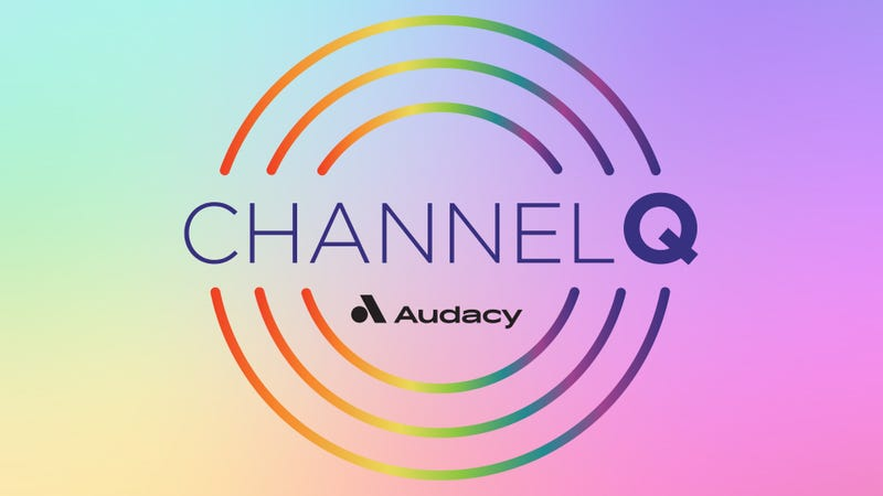 Contact Channel Q