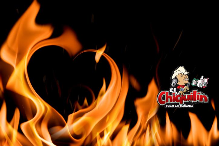 La Flama